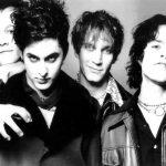 Brainiac-Band-Photo