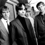 Brainiac-Band-Photo-2