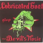 Lubricated-Goat-Plays-The-Devils-Music