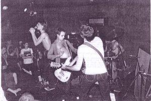 X-Australia-Band-Photo