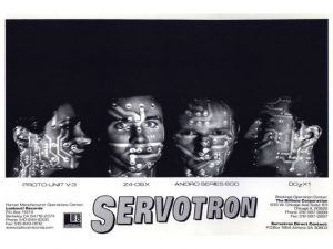 servotronpromophoto