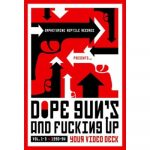 AmRep A-Z- Dope, Guns & F##king up Your Videodeck, Vol. 1-3 1990-94 (2003)