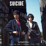 suicidebandphoto3