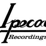 ipc_label-logo