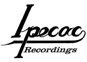 Label Profile – Ipecac Recordings