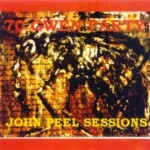 70gwenpartyjohnpeelsessions