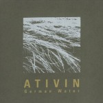 Ativin - German Water