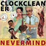Clockcleaner