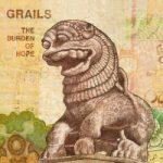 Band Profile – Grails