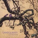 Beequeen-Sandancing
