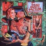 Easy-Action-Easy-Action-Album