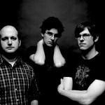 Oneida-Band-Photo
