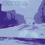 Band Profile – Oneida