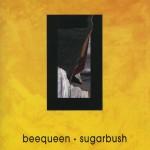 Sugarbush - 1995