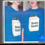 R-367228-1107376415-150x150 Retro Reviews - Sonic Youth - Experimental Jet Set, Trash And No Star / Washing Machine