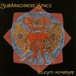 R-735110-1159400375-150x150-1 Artist Profile – Subarachnoid Space
