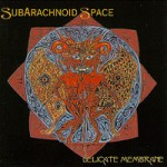 Delicate Membrane - 1996