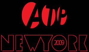 Events – ATP New York 2009