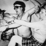 Karp-Kill-All-Redneck-Pricks-Band-Photo-2