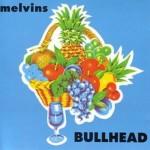 Bullhead - 1991