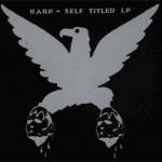 Self Titled LP - 1997
