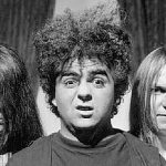 Stuff You Might've Missed – Melvins