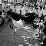 Charles-Peterson-Breakdancers-Saigon-2005