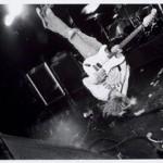 Charles-Peterson-Kurt-Cobain-Upside-Down