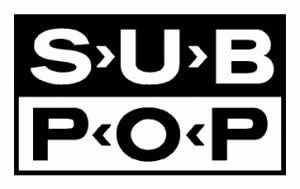 Sub_Pop_logo