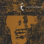 Converge-Petitoning-Forever