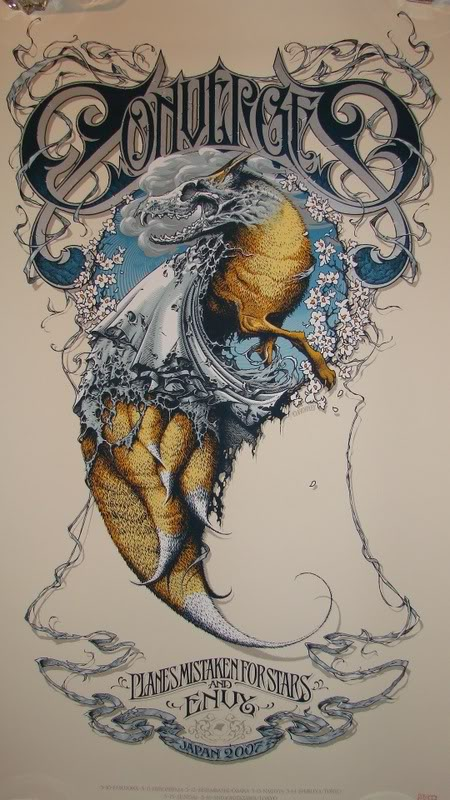 Converge-Tour-Poster