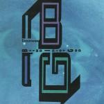 Cyclotron - 1993