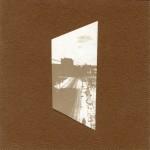 Jesu-Jesu-Self-Titled-EP