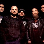 Neurosis – Band Photo