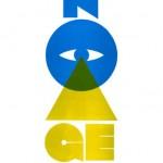 No-Age-Tour-Poster