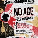 No-Age-Tour-Poster-5
