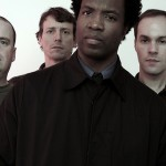 Oxbow – Band Photo