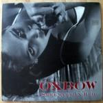 Serenade In Red - 1997