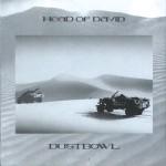 Dustbowl - 1988