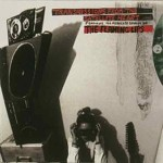 Flaming-Lips-Transmissions-From-The-Satellite-Heart