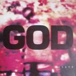 God-Breach-Birth