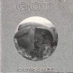 God-Consumed