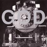 God-Loco