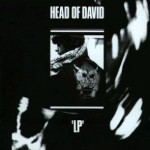 Head-Of-David-LP