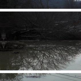 locrian--rain-of-ashes-2