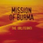 Mission-of-Burma-The-Obliterati-2006