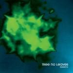Tree-No-Leaves-Peer-Pressure-+-Mass-Euphoria