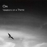 Variations On A Theme - 2005