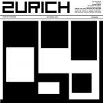 Zurich-S-T