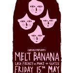 melt_banana_2